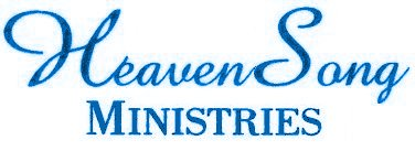 HEAVENSONG MINISTRIES